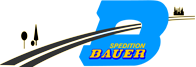 Bauer Spedition & Transport GmbH